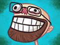 play Troll Face Quest Tv Shows