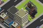 play Smashy City