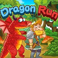 Dragon Run game