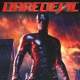 play Daredevil