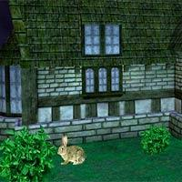 play Avm-Wooden-House-Escape