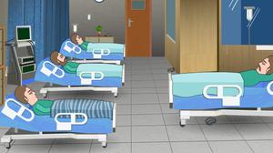 play Gh Hospital Escape