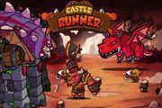 play Castle Runner