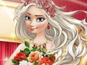 play Princess Beauty Contest