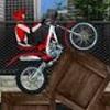 play Bike Trial 3