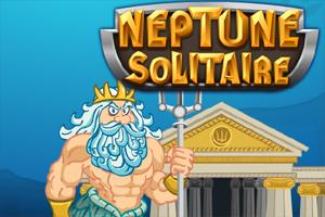 play Neptune Solitaire
