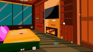 play Escape From Inn