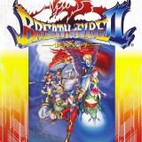 play Breath Of Fire Ii