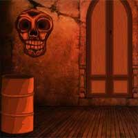 play Devils House Escape