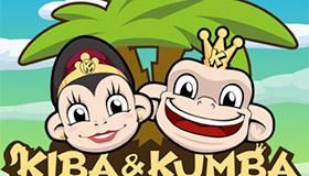 Jungle Book Game Online game