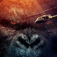 play Kong Skull Island-Hidden Alphabets