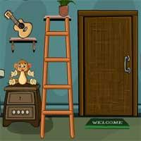 play Room Escape The Lost Key