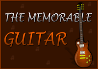 play The Memorable Guitar Escape