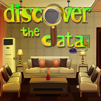 play Discover The Data