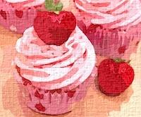 play Cooking Classes: Cupcakes Escape