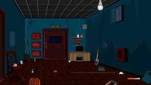 play Minacious House Escape