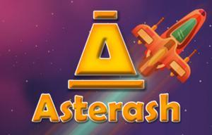 play Asterash