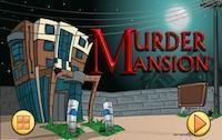 play Nsr Murder Mansion Escape