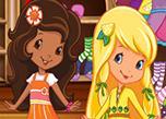 play Lemon Meringue And Orange Blossom Shopping Day