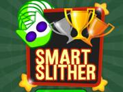 play Smart Slither