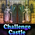 play Challenge Castle Escape