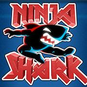 Play Ninja Shark Game
