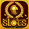 play Rome Slot Machines: Free Casino Wins