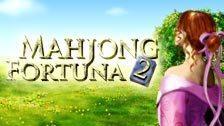 Mahjong_Fortuna_2 game
