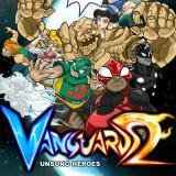 play Vanguards 2 Unsung Heroes