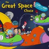 play The Great Space Chase