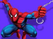 play Spider Warrior