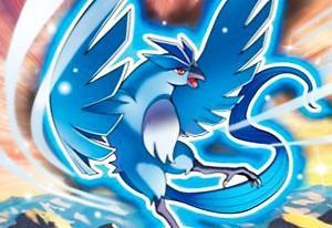 play Pokémon Red Frost
