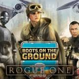play Rogue One Boots On The Ground