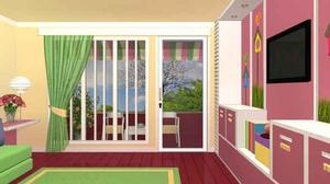 play Amajeto Hotel: Spring