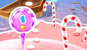 Free Candy Crush Saga game