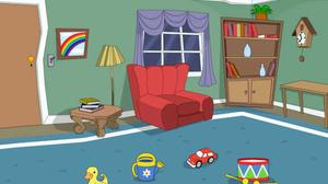 play Deg Toys Room Escape