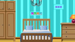 play 8B Guest House Escape