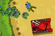 play Zombie Dominion