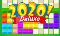 2020 Deluxe game