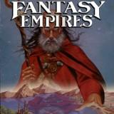 play Fantasy Empires