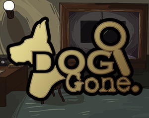 play Dog Gone
