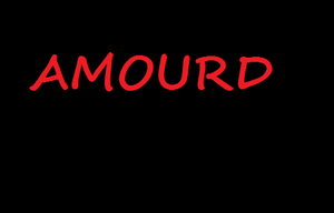 play Amourd Eni