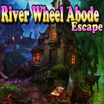River Wheel Abode Escape game