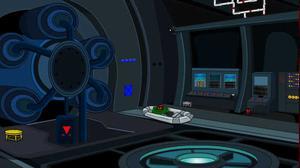 play Drive The Submarine
