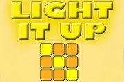 Light It Up game