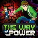 play Ben 10 Alien Force The Way Of Power