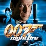 play James Bond 007: Nightfire