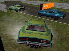 play Speed Racing