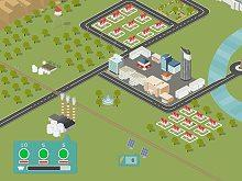 play Power The Grid 3