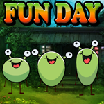Fun Day Escape 2 game